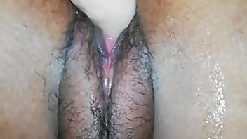 Amateur Anal Babe Ass Licking
