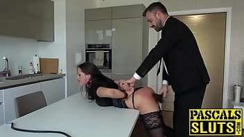 Whipping Hardcore Spanking Submissive