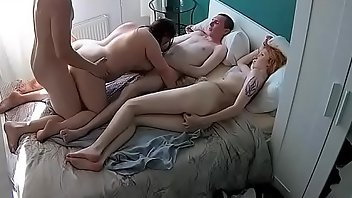 Hooker Fat Gangbang Whore