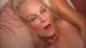 Double Anal Anal Facial Blonde