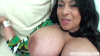 Dirty Talk Stockings Black MILF