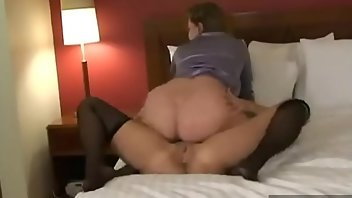 Accident Lesbian Pussy Hardcore