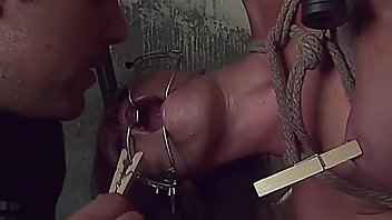 Submissive Spanking Humiliation BDSM