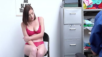 Romanian Babe Blowjob Doggystyle