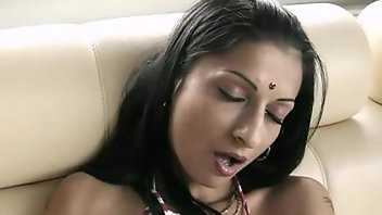 Indian Fucking Machines Lithuanian Girls Masturbating