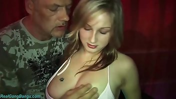Titjob Facial Teen Rough