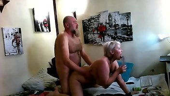 Brutal Sex Dildo Rough Doggystyle