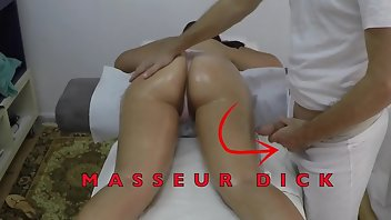 Doctor Amateur Hairy Big Ass