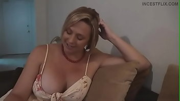 Beach MILF Blowjob Doggystyle