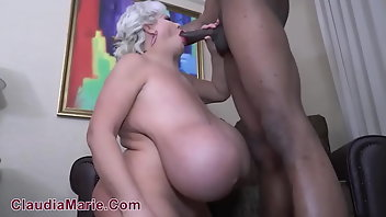 Saggy Tits Pornstar Chubby Big Ass