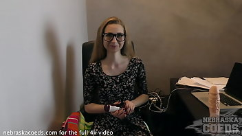 Electro Fingering Office Casting
